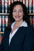 Sherry Levin Wallach